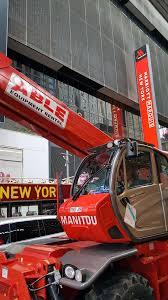 100 Mateco Truck Equipment Hans Visser Manager Sales And Lease Mateco Bv TVH Group LinkedIn
