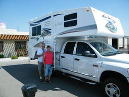 Arctic Fox Camper 811 Images 2007 Truck Camper Arctic Fox 811 Shortlong Box Slide 24900 Of The Day Defineyourroad Campers Accessrv Utah Access Rv Northwood Mfg Artic 860 Rvs For Sale Slideouts Are They Really Worth It Custom Accsories Good Sam Club Open Roads Forum Srw Picture Thread 2018 Host Mammoth City Colorado Boardman In Natural Habitat Youtube 990 2014 Out 37900 Camrose Top 10 Ebay