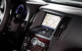 Infiniti G37 Floor Mats by 2012 Infiniti G37 Reviews And Rating Motor Trend