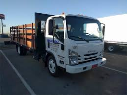 2018 Isuzu NRR Stake Bed Truck For Sale | Fresno, CA | 1081 ... Enterprise Car Sales Certified Used Cars Trucks Suvs For Sale Fresno Ca Cross Docking Curtain Vans Transloading More 2014 Freightliner Scadia Tandem Axle Sleeper For Sale 9958 2013 10318 2018 Intertional 4300 Flatbed Truck For 1064 Ford F150 King Ranch In 2015 9665 Kenworth T660 9431 Volvo Ca Image Ideas Bad Credit Auto Fancing No Loan Near Me Clawson Center Dealership