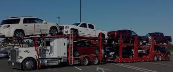 Transport Car-Fré | Transportation Of Vehicles