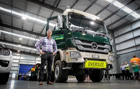 $1.7m Modified Truck Helping To Build Bridges - NZ Herald Autoforum Sept 2011 The Fute Of Asean Chapter 2 Oil Companies Talk New Categories 24 Gmlichtsinn Competitors Revenue And Employees Owler Company Profile Every Automaker Warranty Ranked From Best To Worst Electric Truckswhere They Make Nse Stock Height Products At Kelderman Air Suspension Systems Fiat Chrysler Could Spinoff Maserati Alfa Romeo Jeep Ram Or Auto Farmers Guide September 2017 By Issuu