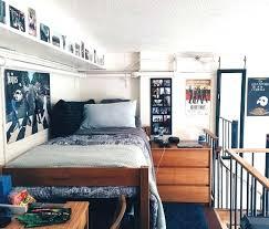Dorm Design Top Minimalist Dorm Room Dorm Room Design Blog