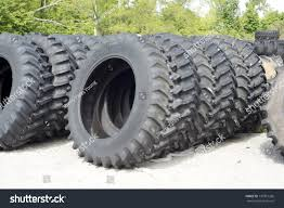 Truck Tractor Tires Sale Tire Dealer Stock Photo (Royalty Free ... Truck Tires For Sale Filetruck Tiresjpg Wikimedia Commons China Cheapest Best Tire Brands Light All Terrain Custom Wheels For Sale Online Brands Active Green Ross Complete Auto Centre Trailworthy Fab Has A New Cheap 37 Tire Ford Enthusiasts Gt Gdl617fs Commercial 11r225 Hot Hollyhavencom 4pcsset 110 Short Course Tyres Traxxas Hsp Tamiya Casing Used 1200r24 31580r22 Vintage Tote Bag By Hugh Carino Huge Lifted Up 4x4 Ford Truck With Lift Kit And Big Tires It Is For