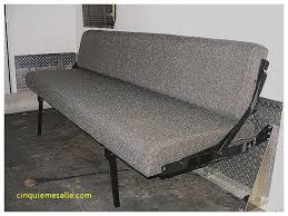 Rv Sofa Bed Shop4seats Com by Sofa Bed Rv Sofa Beds Lovely Rv Trailer Rollover Convertible