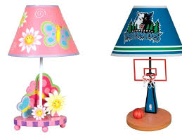 Floor Lamps At Walmart Canada by Table Lamp Outdoor Table Lamps Target Mini Kids Vintage Toy