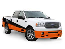 Roush F-150 KTM Edition '2007–08 The 2018 Roush F150 Sc Is A Perfectly Brash 650horsepower Pickup Roush Cleantech Enters Electric Vehicle Market With The Ford F650 Rumbles Into Super Duty Truck With Jacked F250 Performance Archives Fast Lane Used 2016 F350sd For Sale At Vin 1ft8w3bt1gea97023 The Ranger Is Still A Ford But Better Driven Stage 1 Mustang Beechmont 2014 1ftfw19efc10709 Review Vs Raptor Most Badass Out There Youtube F 150