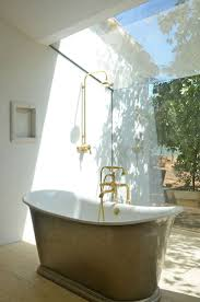 Where Are Bootz Bathtubs Made by 236 Best French Farmhouse Master Bath Images On Pinterest French