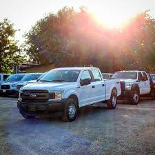 100 Austin Truck Rental Werenttrucks Hash Tags Deskgram