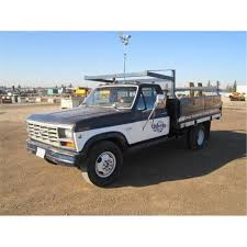 1985 Ford F350 Flatbed Utility Pickup Truck 1985 Ford F150 4x4 30 Cruisin Pinterest 4x4 And Trucks Index Of 84f250hr Pickup Parts Car Stkr5808 Augator Sacramento Ca Xl Review 2016 Ford F 150 Xl Truck Images Some New Life To An Old F150 With A 4 Trucks Pin By Vinny On My Red Why We Call Tmis An Undcover Cop Hot Rod Network Bronco Monster Truck For Gta San Andreas 01985 Nors Front Rh Brake Caliper 81 82 83 84 18 2008 Review Amazing Pictures Images Look At The Car Bid Chance Own 44 Stepside 4speed