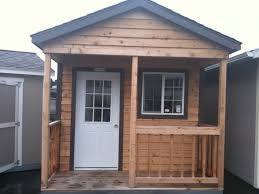ranch weekender tuff shed flickr