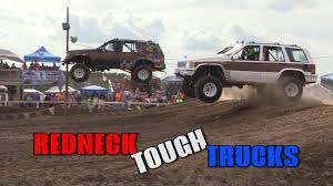 REDNECK TOUGH TRUCK RACING NORTH Vs SOUTH 2018 - Megamads TV World Finals Will Not Suffer With Tom And Dennis Sitting Out All Monster Truck Photo Album Andersons Muddy Motsports Park Anderson His Mega Truck King Sling One Bad B Profile His Grave Digger Cool Rides Online About Living The Dream Racing Driving Also Driver Of Recovering After Scary Crash In Gallery Medium Duty Work Info Check Insane Mud The In Wikipedia