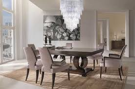 Contemporary Crystal Dining Room Chandeliers Long Chandelier Traditional Transitional Sets Formal Modern