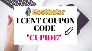 Hostgator Coupon Code 2018 | 1 Penny Coupon Discount – 1 ... Hostgator Coupon October 2018 Up To 99 Off Web Hosting Hostgator Code 100 Guaranteed Deal 2019 Domain Coupons Hostgatoruponcodein Discount Wp Calamo Hostgator Coupon Build Your Band Website In 5 Minutes And For Less Than 20 New 75 Off Verified Sep Codes Shared Plan Comparison Deals 11 Best Coupon Code India Codes Saves People Cash On Your
