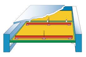 Certainteed Ceiling Tile Suppliers by Span Acoustical Ceiling Panels Decoustics