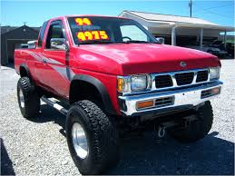 Nissan Trucks For Sale Under 5000 Interesting Fresh Used Trucks ... Best Used Trucks Under 5000 Elegant 2017 Ford F 150 Xlt At Alm New Pickup Diesel Dig For Sale In Pa Vast Luxury The Entpreneurmobile And Our Top 10 Cars For 00 Attractive Suvs Towing Used Food Trucks Sale Under Archdsgn Online Source Dollars Ruelspotcom Nissan Interesting Fresh Images Collection Of A Truck Insurance On Buyers Guide Power Magazine