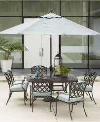 Patio Set Under 100 by Furniture Macys Couch Mscys Macys Outdoor Furniture