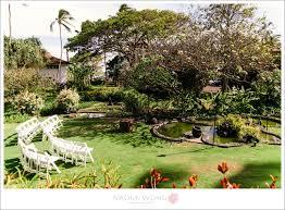 Plantation Gardens Restaurant & Bar Venue Koloa HI WeddingWire