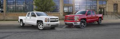 Used Car Dealership Near Buford, Atlanta, Sandy Springs, Roswell Lifted Trucks For Sale In Nc Truck Pictures Used For Sale In Phoenix Az Near Scottsdale Gmc 2015 Diesel Ford Hpstwittercomgmcguys Vehicles Dodge Auburndale Fl Kelleys Florida Youtube Near Serving Crain Is Your New Chevy Dealer Little Rock Ar Lifted Trucks Google By Nj Best Resource Inspirational Illinois 7th And