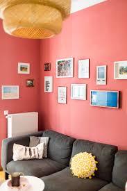 projekt traumwohnung 2 0 endlich farbe an den wänden mit