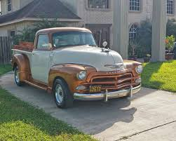100 5 Window Truck 194 3100 Chevy 194 Chevy For Sale On Ebay
