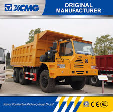 China XCMG Official Nxg5760dt 50ton Mining Truck Dump Truck - China ... Gabrielli Truck Sales 10 Locations In The Greater New York Area Amazoncom Tonka Toughest Mighty Dump Toys Games Over 26000 Gvw Dumps Trucks For Sale Articulated Komatsu Hm300 Jordan Used Inc 2001 Kenworth T300 415722 Miles Phillipston Beautiful In Maine Enthill Bed Inserts For Ajs Trailer Center Used Single Axle Dump Trucks For Sale Mack Rd688sx Sale Boston Massachusetts Price 27500 Year 1976 White Construcktor Triaxle