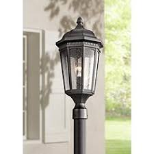 kichler outdoor lighting decorative outdoor lights by kichler