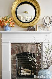 Fetco Home Decor Danielle Flower Wall Art by 923 Best A House To Love Images On Pinterest House Beautiful