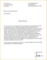 exemple lettre de motivation cuisine exemple lettre de motivation cuisine cool modele de cv soudeur