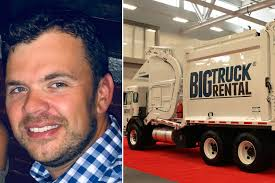 Scott Smith Named Director Of Municipal Sales For Big Truck Rental ... Truck Drivers For Hire We Drive Your Rental Anywhere In The Moving Quotes U Haul Quote Of Day Off Road Van With Perfect Style In Uk Assistrocom Dumpsters Tampas Low Price Dumpster Experts Tampa Hertz Penske Rentals Budget Trucking Demolition And Rv Parts Service Boom Crane Fl Ga Pa Acrane Trucks Nextran Center Locations Archives Sixt Car Blog Big The Authority Garbage