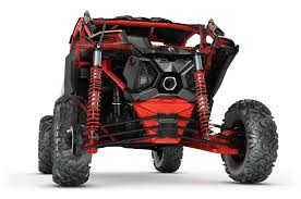2017 Can-Am Maverick X3 Brings Heat To Polaris RZR Photo & Image ... Truckfest South 2017 Trucking Canam Maverick X3 Brings Heat To Polaris Rzr Photo Image Cr England Truck Driving Jobs Cdl Schools Transportation Fdtc Contuing Education Programs Lone Star College Puts Truck Drivers On The Road Houston Chronicle Companies That Train Drivers Improving Driver Experience Marten Transport Is Reaping News Archives Progressive School Glass Unit Traing Page 5 Truckersreportcom Forum Kyosho Mad Crusher Ve Review Big Squid Rc Car And