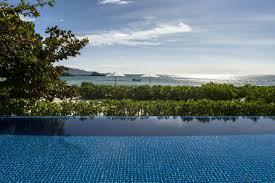 100 Aman Resort Amanpulo Pulo Photo Gallery Luxury Palawan Island