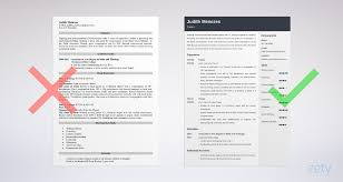 Pastor Resume: Sample And Complete Writing Guide [20+ Tips] Pastor Resume Samples New Youth Ministry Best 31 Cool Sample Pastoral Rumes All About Public Administration Examples It Example Hvac Cover Letter Entry Level 7 And Template Design Ideas Creative Arts Valid Pastors 99 Great Xpastor Letters For Awesome Music Kenyafuntripcom 2312 Acmtycorg