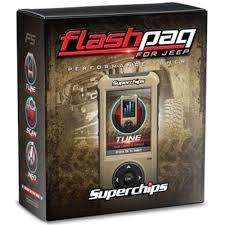 100 Programmers For Gas Trucks Superchips 3874 Flashpag F5 Programmer 199814 Jeep Engines EBay