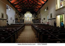 st augustine florida usa 20 march stock photo 631738685