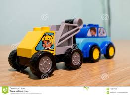 Duplo Tow Truck Stock Photo. Image Of Plastic, Truck - 113630098 Lego Ideas Product Ideas Rotator Tow Truck 9395 Technic Pickup Set New 1732486190 Lego Junk Mail Orange Upcoming Cars 20 8067lego Alrnate 1 Hobbylane Legoreg City Police Trouble 60137 Target Australia Mini Tow Truck Itructions 6423 City Moc Scania T144 Town Eurobricks Forums Speed Build Youtube Amazoncom Great Vehicles 60056 Toys Games R Us Canada