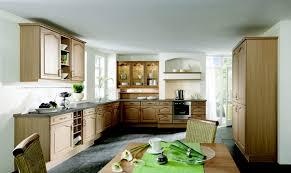 Kitchen Unit Ideas Types Of Kitchens Alno