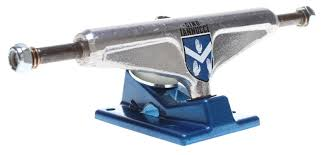 Venture Iannucci Pro Lo Skateboard Trucks (Pair) Venture Skateboard Trucks Low Marquee Sweet Tooth 525 Polished Silver Lo Thuro Iannucci Premium High Westgate Engraved Vertigo Surf Top 20 Best Skateboards In 2018 Review Editors Choice Truck 58 Hi Stilladen Hi Raw By 50 Skateboard Products My White V Hollow Legacy Inch Pair Of Blue Motto