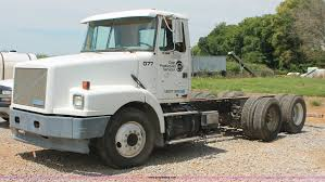 1995 Volvo WG Semi Truck | Item I7847 | SOLD! August 27 Crop... Craigslist Johnson City Tn Used Cars And Trucks Best For Sale By 2018 Ram 1500 Express Regular Cab 4x2 64 Box Nashville New In Clarksville Autocom Police Release Name Of Accident Fatality On Madison Hp 78 Eone 1st Choice Auto Sales Llc Amazoncom Autolist For Appstore Subaru Service Repair Center Oil Site Map Kentuianamackcom Mack Dump 626 Listings Page 1 26 Tracy Langston Ford Springfield Dealer Near Hours Showtime Providing Clean