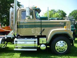 Photo: Mack Superliner @ Macungie Truck Show 2012 VP Photo 105 ... Atca Macungie Truck Show 2017 Youtube 1965 Peterbilt 281 Antique June 2011 Flickr File1946 Hudson Super Six Big Boy Pickup Truck At 2015 Pictures Mack Trucks Lehigh Valley The Morning Call B Model From The Pa Show Rigs Movin Out National Distelfink Airlines Dkairlines Twitter 2012 Shows Macungie Pa Classic 2013 2016 Meet Photo Bethlehem Steel Dm886sx 14 Vp