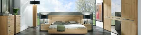 komplett schlafzimmer möbel graf