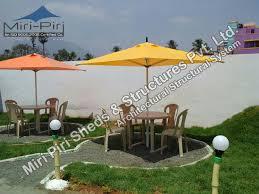Branded Umbrellas Wholesaler Best Miri Piri Prominent Companies In Delhi India