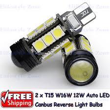 Tizio Lamp Led Bulb by 100 Tizio Lamp Replacement Bulb 3d Artemide Tizio Table
