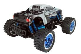 Amewi RC Monstertruck