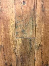 Swiftlock Laminate Flooring Antique Oak by The Cozy Old
