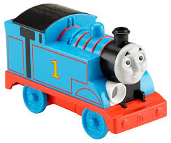 Thomas The Train Melody Potty Chair by Toys For 5 To 7 Year Olds Walmart Com