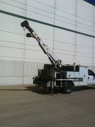 100 Service Truck With Crane For Sale F550 Imt Knuckle Boom S For S
