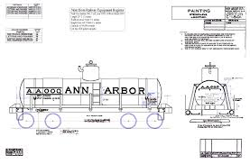 Ann Arbor Railroad - Tank Car Fuel Tankers Grw And Trailers Ann Arbor Railroad Tank Car Blueprints Trucks Ford Br Cargo 1723 Tanker 2013 Weights Dimeions Of Vehicles Regulations Motor Vehicle Act 2015 Kenworth 3000 Gallon Used Truck Details Cad Blocks Free Dwg Models Cement Bulk Trailers Tantri Howo Fuel Truck 42 140 Hp 6cbm Howotruck Phils Cporation Carrier Trailer Triaxle 60cbm 50tons Special Petroleum Klp Intertional Inc 2000 Water Ledwell