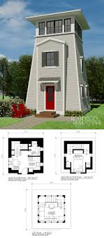 Fortified House Plans Home ~ Momchuri Mahogany Wood Garage Grey House Small In Wisconsin With Cool And House Plans Loft Floor 2 Kerala Style Home Plans Model Home With Roof Garden Architect Magazine Malik Arch Tiny Inhabitat Green Design Innovation Architecture 65 Best Houses 2017 Pictures Impressive Creative Ideas D Isometric Views Of 25 For Affordable Cstruction Capvating Easy Sims 3 Contemporary Idea Good Designs Interior 1920x1440 100 Homes Plan Very Low At