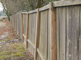 100 Building A Paling Fence The 3 Most Common Mistakes Of Fence Building